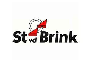 StvdBrink