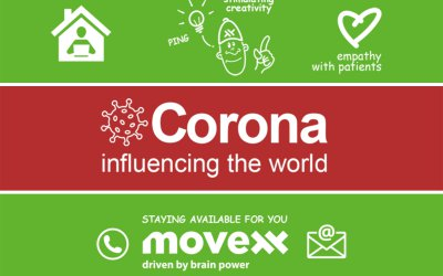 Coronavirus announcements