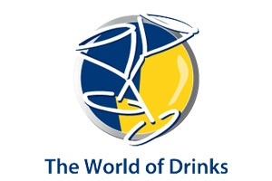 World of Drinks